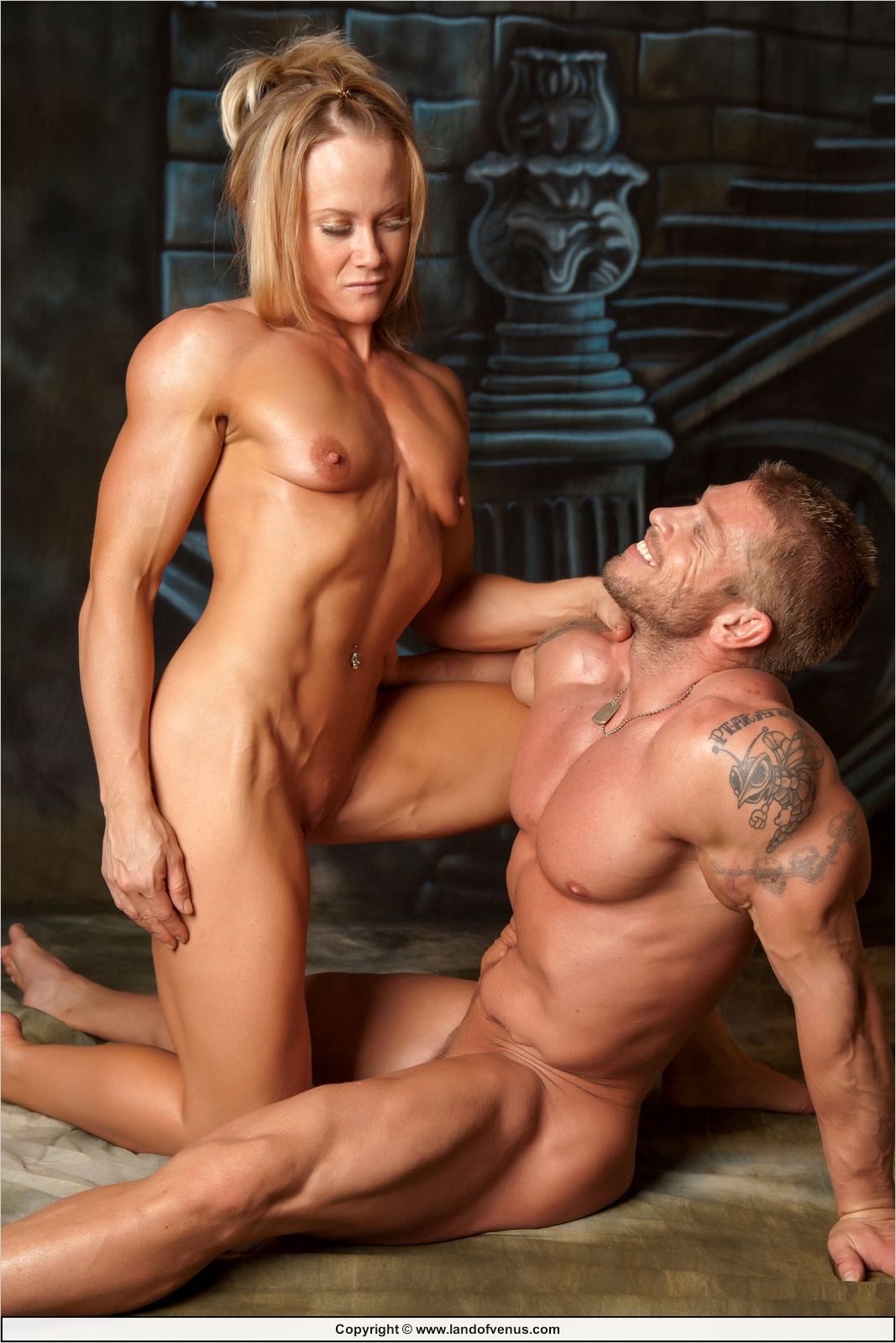 Are mistaken. muscle nude behind female your idea brilliant