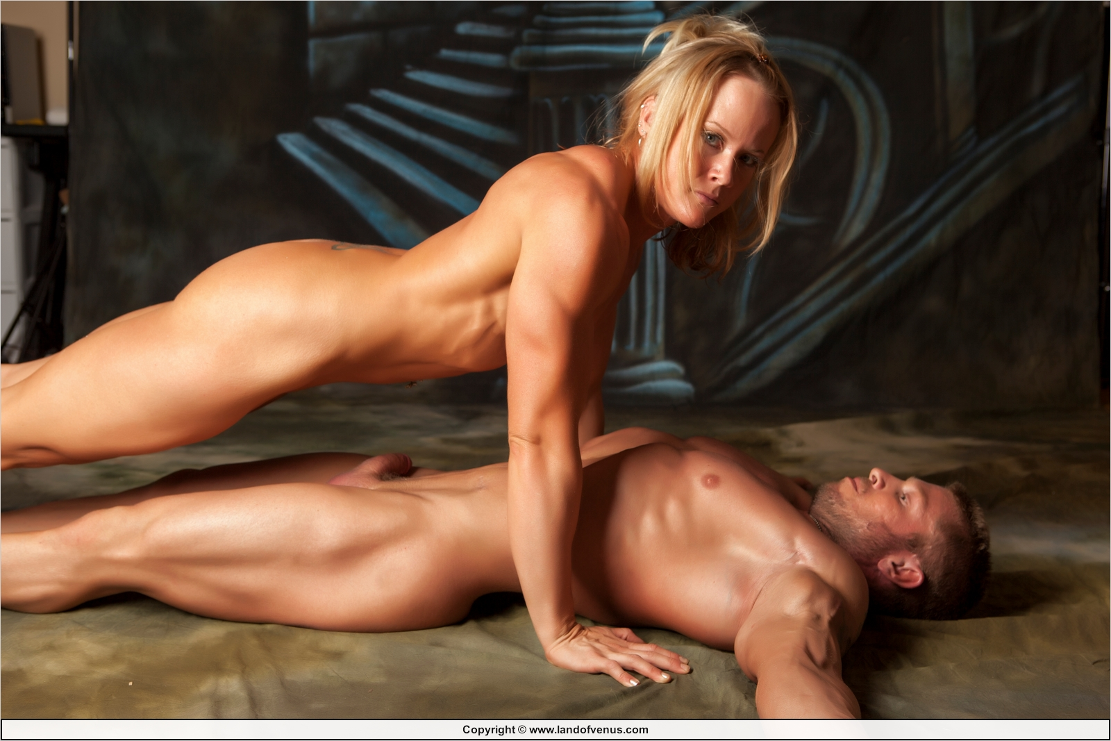 bodybuilder videos, page 5 - XVIDEOSCOM