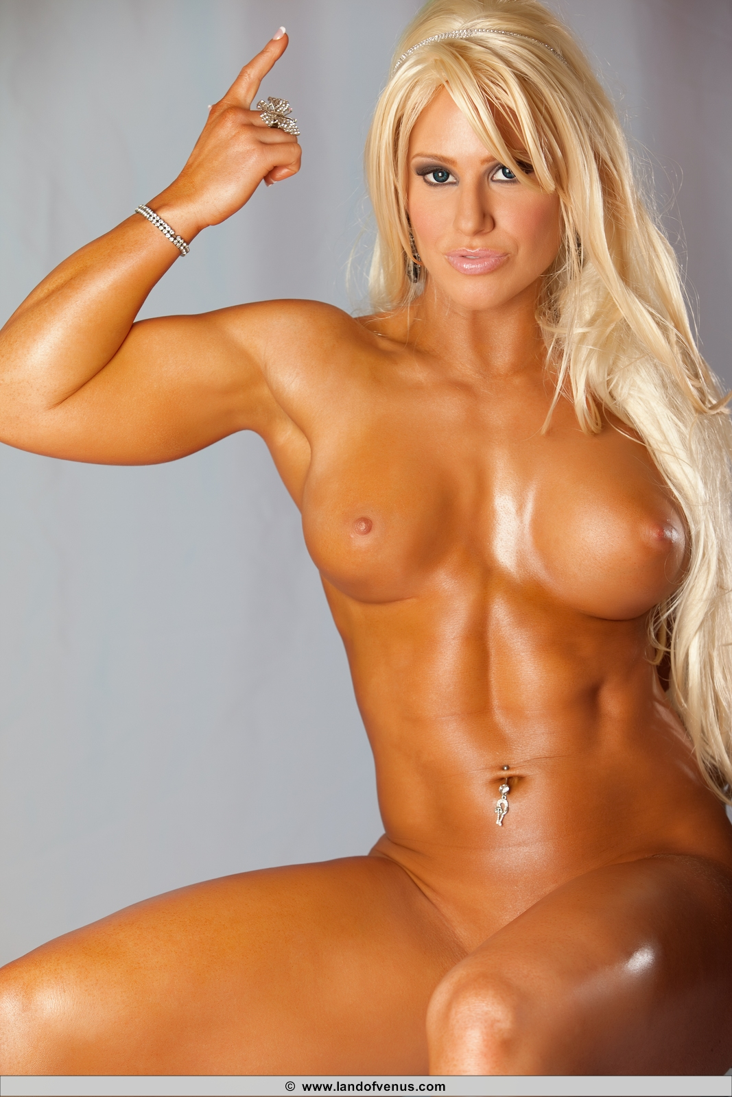 Opinion Canadian women muscle nude confirm. happens