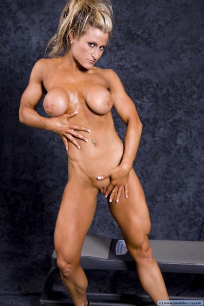 Remarkable, Nikki warner naked sorry, that